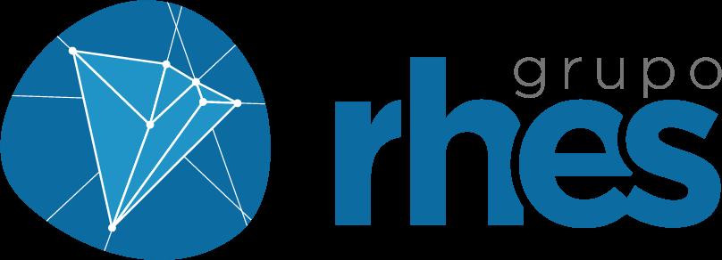 Grupo RHES